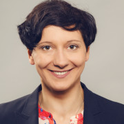 Dr. iur. Katarzyna Schubert-Panecka