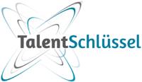 TalentSchluessel_Logo_RGB