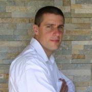 Dr. Mario Buchiger