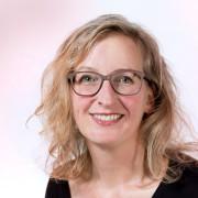 Daniela Röcker