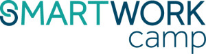 SmartWorkCamp_Farbe