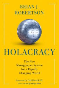 robertson-holacracy