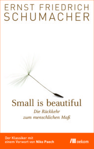 schumacher-2013-small-is-beautiful