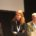 CeBIT Panel Andreas Zeuch hörzt zu #1 Kopie