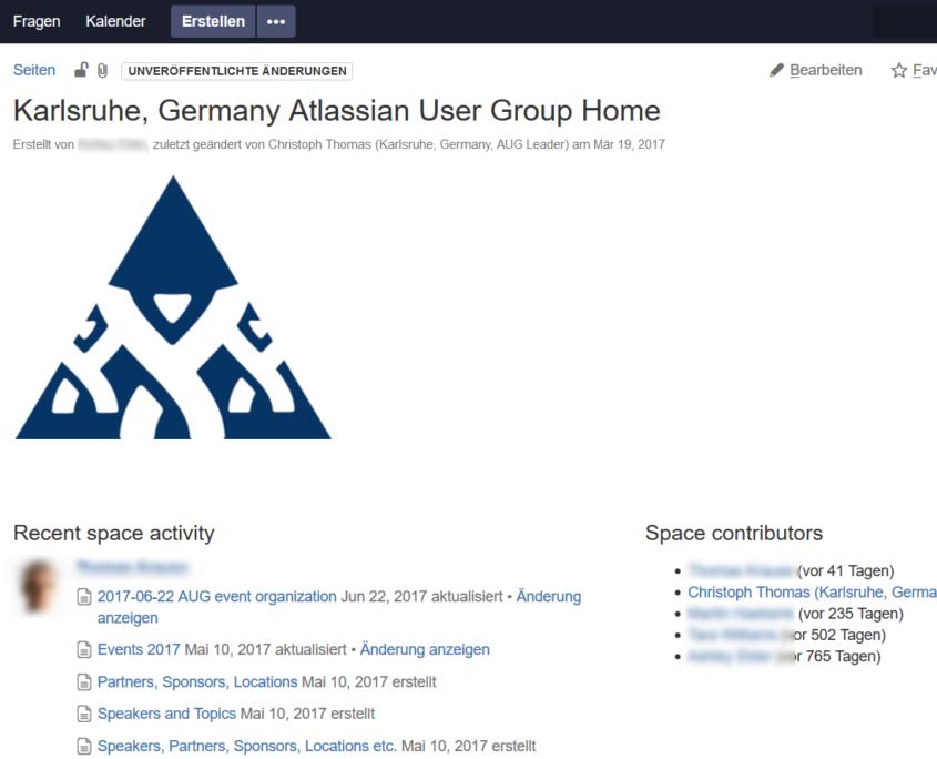 Screenshot Wiki
