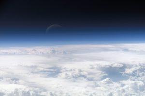 Atmosphären-Management